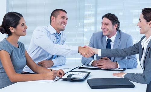 Executive Recruitment Gold Coast