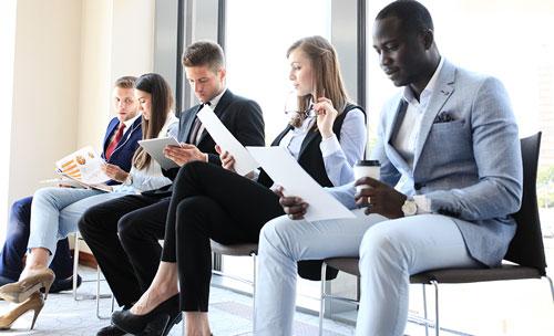 best senior executive recruiter gold coast