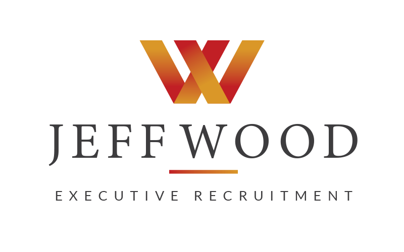 Executive Recruitment