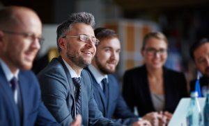 Executive Employment Agency Gold Coast