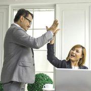 benefits of hiring a recruitment agent