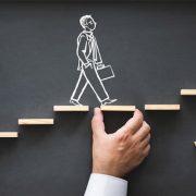 career planning advice