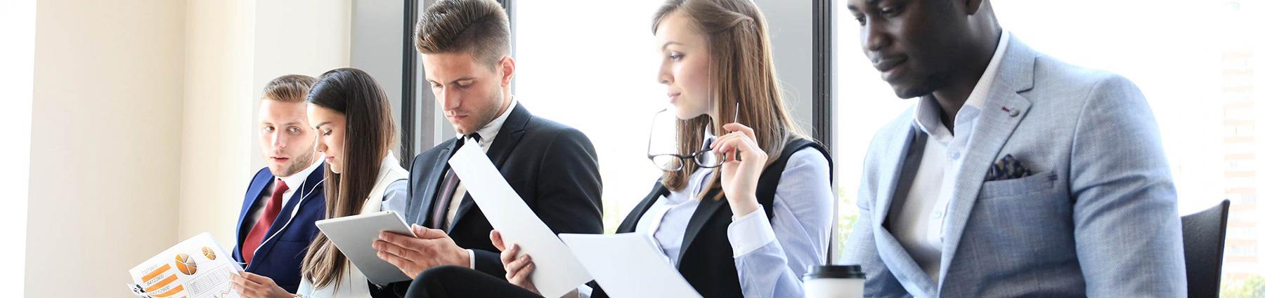 Gold Coast executive recruitment positions