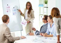 marketing recruitment agencies gold coast