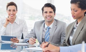 general manager recruiter gold coast