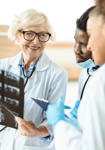 healthcare executive recruiters gold coast